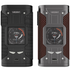 products/smoant-cylon-tc218-colors.png