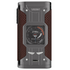 products/smoant-cylon-tc218-tamish.png