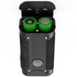 products/smoant-cylon-tc218-with-batteries.png