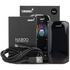 products/smoant-naboo-225w-box-mod-package-and-contents.png