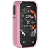 products/smoant-naboo-225w-box-mod-pink.png