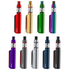products/smok-m17-priv-starter-kit-colors.png