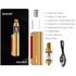 products/smok-m17-priv-starter-kit-package-and-contents.png