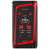 products/smok-morph-219-black-red_86a2ebd3-22e7-4760-aaa6-4764e55b8561.png