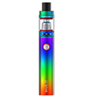 SMOK Stick V8 Baby Starter Kit, Mod, SMOK - River City Vapes