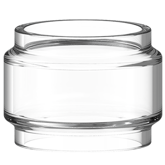 SMOK TFV12 Prince Replacement Glass