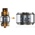 products/smok-tfv12-prince-glass-tube-out-of-box.png