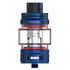 products/smok-tfv16-tank-blue.png