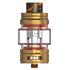 products/smok-tfv16-tank-gold.png