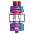 products/smok-tfv16-tank-rainbow.png