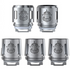 products/smok-tfv8-baby-beast-replacement-coils.png