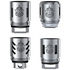products/smok-tfv8-cloud-beast-coils.png