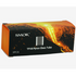 products/smok-tfv8-cloud-beast-replacement-glass-package.png