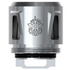 products/smok-tfv8-mesh-coil-0.15.png