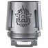products/smok-tfv8-q2-baby-beast-coil-0.4.png