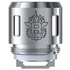 products/smok-tfv8-t8-baby-beast-coil-0.15.png