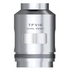 products/smok-tvf16-dual-mesh-coil-0.12.png
