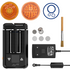 products/storz-bickel-mighty-package-and-contents.png