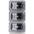 products/suorin-ishare-replacement-pod-cartridge-3-pack.png