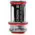 products/uwell-crown-3-coils-0.25.png