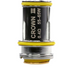 products/uwell-crown-3-coils-0.4.png