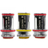 products/uwell-crown-3-coils.png