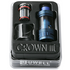 products/uwell-crown-3-tank-package.png