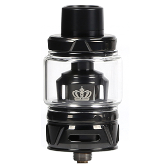 Uwell Crown 4, Tank, Uwell - River City Vapes