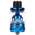 products/uwell-crown-4-tank-blue.png
