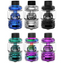 products/uwell-crown-4-tank-colors.png