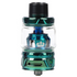 products/uwell-crown-4-tank-green.png
