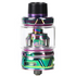 products/uwell-crown-4-tank-iridescent.png