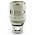 products/uwell-crown-coil-05-ohm.png