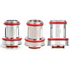 products/uwell-crown-iv-replacement-coils.png