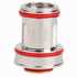 products/uwell-crown-iv-ss904l-dual-replacement-coil-0.4.png