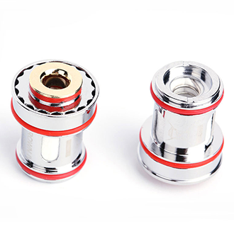 Uwell Crown 4 Replacement Coils, Coils, Uwell - River City Vapes