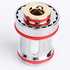 products/uwell-crown-iv-ss904l-dual-replacement-coil-6.png