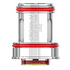 products/uwell-crown-iv-un2-replacement-coil-0.23.png