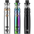 products/uwell-nunchaku-kit-colors.png