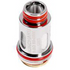 products/uwell-nunchaku-replacement-coils-0.2-mesh.png