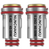 products/uwell-nunchaku-replacement-coils.png
