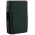products/vandy-vape-swell-green-anaconda.png