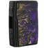 products/vandy-vape-swell-violet.png