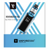 products/vaporesso-revenger-x-packaging.png
