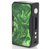products/voopoo-drag-157w-tc-mod-black-body-jade-green-resin.png