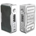 products/voopoo-drag-157w-tc-mod-front-and-back.png