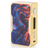 products/voopoo-drag-157w-tc-mod-gold-body-azure-resin.png