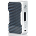 products/voopoo-drag-157w-tc-mod-silver-body-black-blue-carbon.png