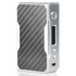 products/voopoo-drag-157w-tc-mod-silver-body-black-silver-carbon.png