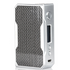 products/voopoo-drag-157w-tc-mod-silver-body-full-black-carbon.png